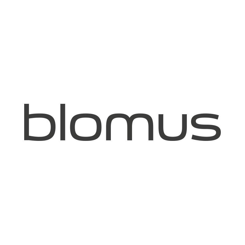 Blomus_ISU_2018-052-800x800