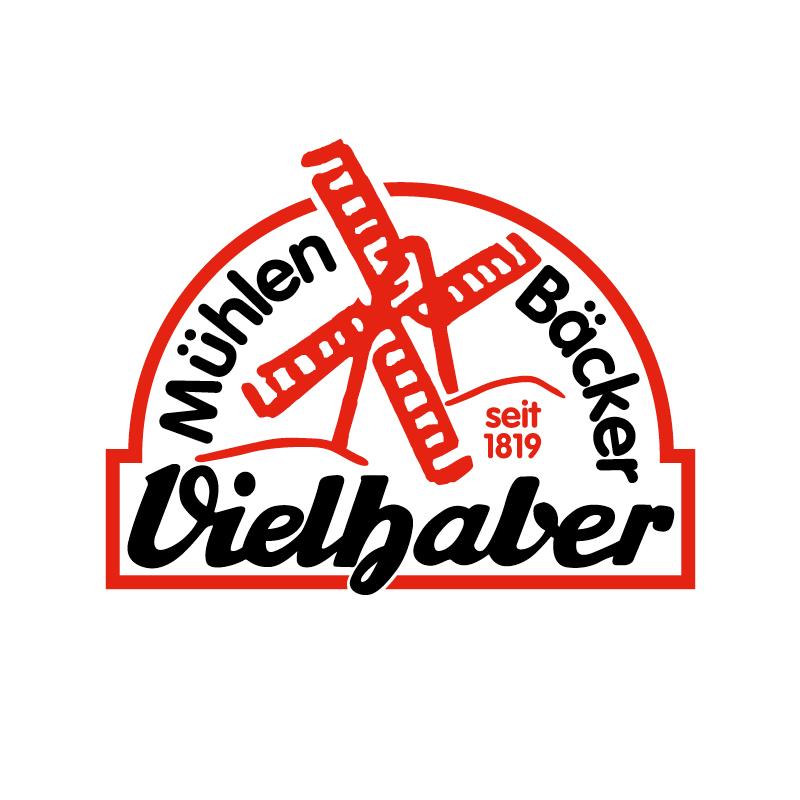 Bäckerei & Mühle Eberhard Vielhaber GmbH & Co. KG