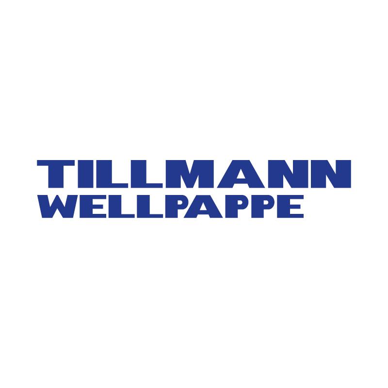 Katharina Tillmann Papier- und Wellpappenfabrik e.K.