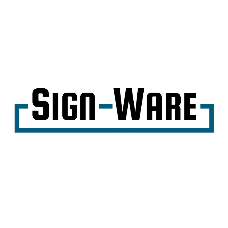 Sign-Ware GmbH & Co. KG