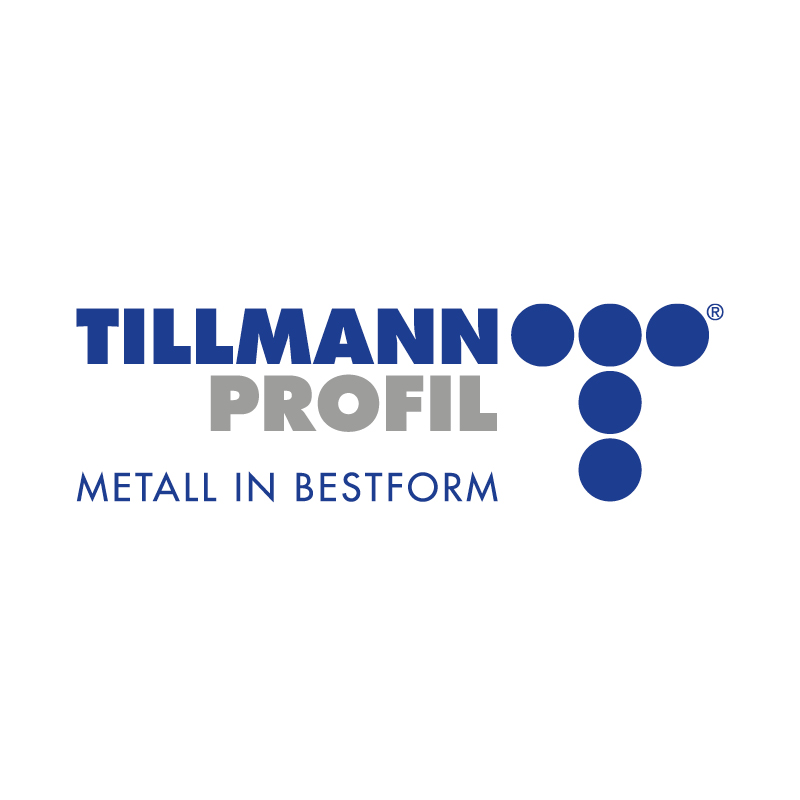 Tillmann Profil GmbH