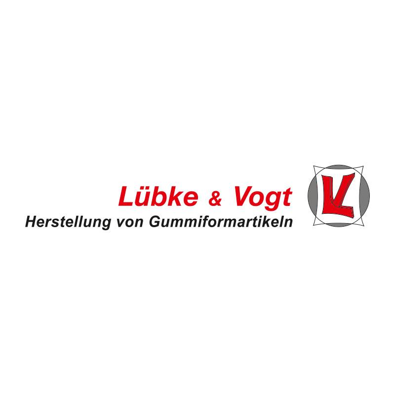Logo_luebke-vogt-2021