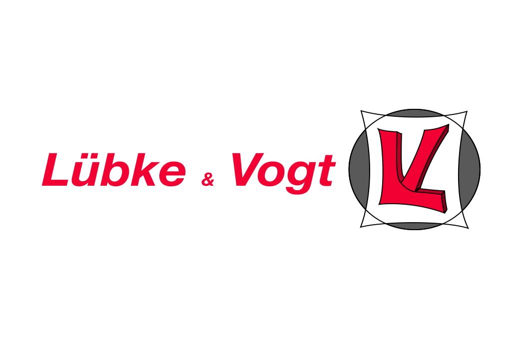Luebke&Vogt_ohneslogan
