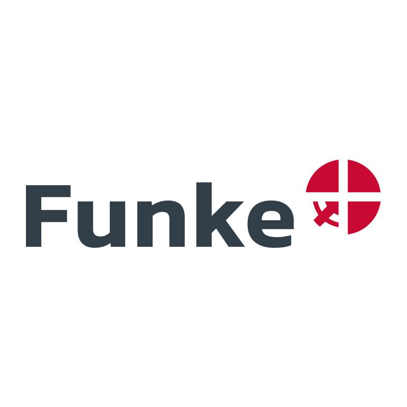 Franz-Funke_logo_07-2019