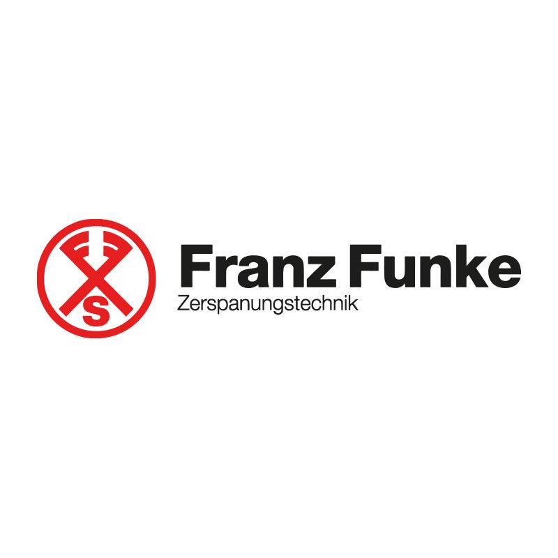 Funke_ISU_2018-052-800x800